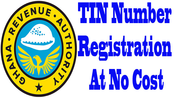 TIN-Number-Registration-Featured