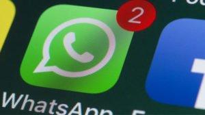 Whatsapp-backup-and-restore