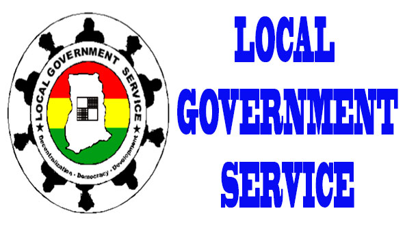 Local-Government-Sevice-Recruitment-And-Posting-lgs.gov.gh