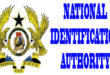 National-Identification-Authority-NIA