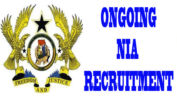 ONGOING-NIA-RECRUITMENT