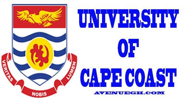University-Of-Cape-Coast-UCC---admission