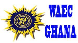 WAEC-GHANA