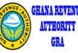 GHANA-REVENUE-AUTHORITY