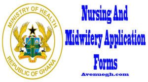 Nursing-And-Midwifery-Application-Forms-Ministry-Of-Health.png