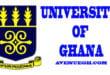 UNIVERSITY--OF-GHANA
