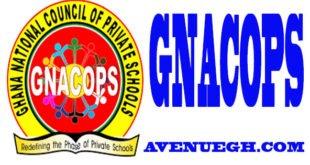 GNACOPS