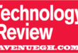 Technology-Reviews-Avenuegh.com