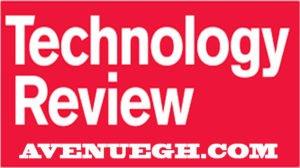 Technology-Reviews-Avenuegh.com