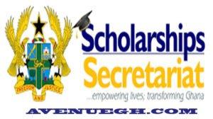 Ghana-Scholarship-Secretariat-Online-Scholarship-Application-System