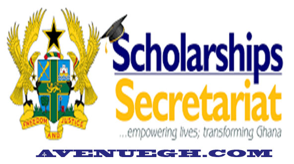 Ghana-Scholarship-Secretariat-Online-Scholarship-Application-System