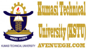 Kumasi-Technical-University-(KSTU)