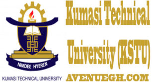 Kumasi-Technical-University-(KSTU)