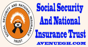 Social-Security-and-National-Insurance-Trust-SSNIT
