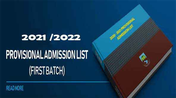 official-ghana-university-college-admission-list-status-letter-portal