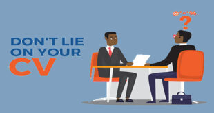 Curriculum-Vitae-Cv-Resume-Guides-Lies-You-Should-Never-Tell-On-Your-Cv
