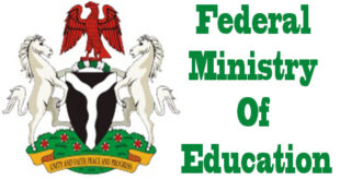 Federal-Ministry-Of-Education